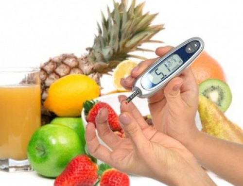 Type II Diabetes – What Can Cause It?