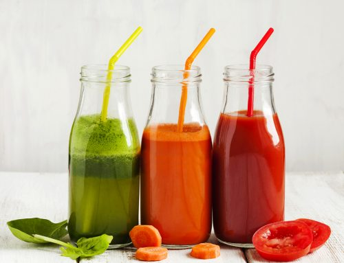 Juice Fasting 101: The Pros and Cons