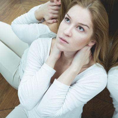 Thyroid Disease & Anxiety, What is the Connection?