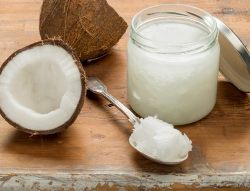 The Truth About Coconut Oil: Is Coconut Oil Healthy?