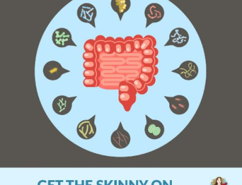 What is Leaky Gut?: Leaky Gut Fast Facts