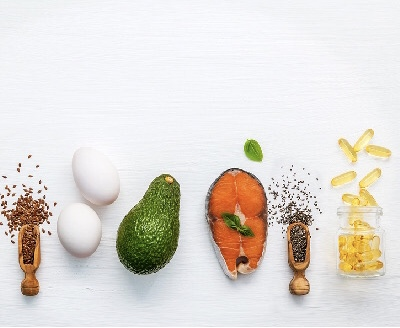 The Anti-Inflammatory Diet Approach for Autoimmune Disease