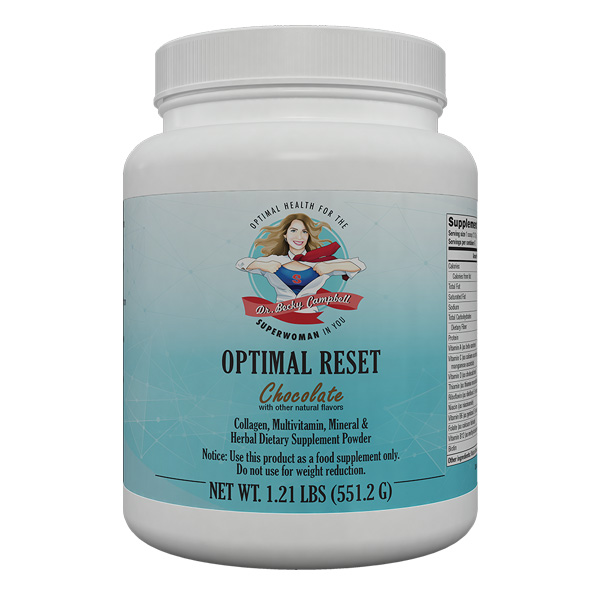 Optimal-Reset-Chocolate-Detox